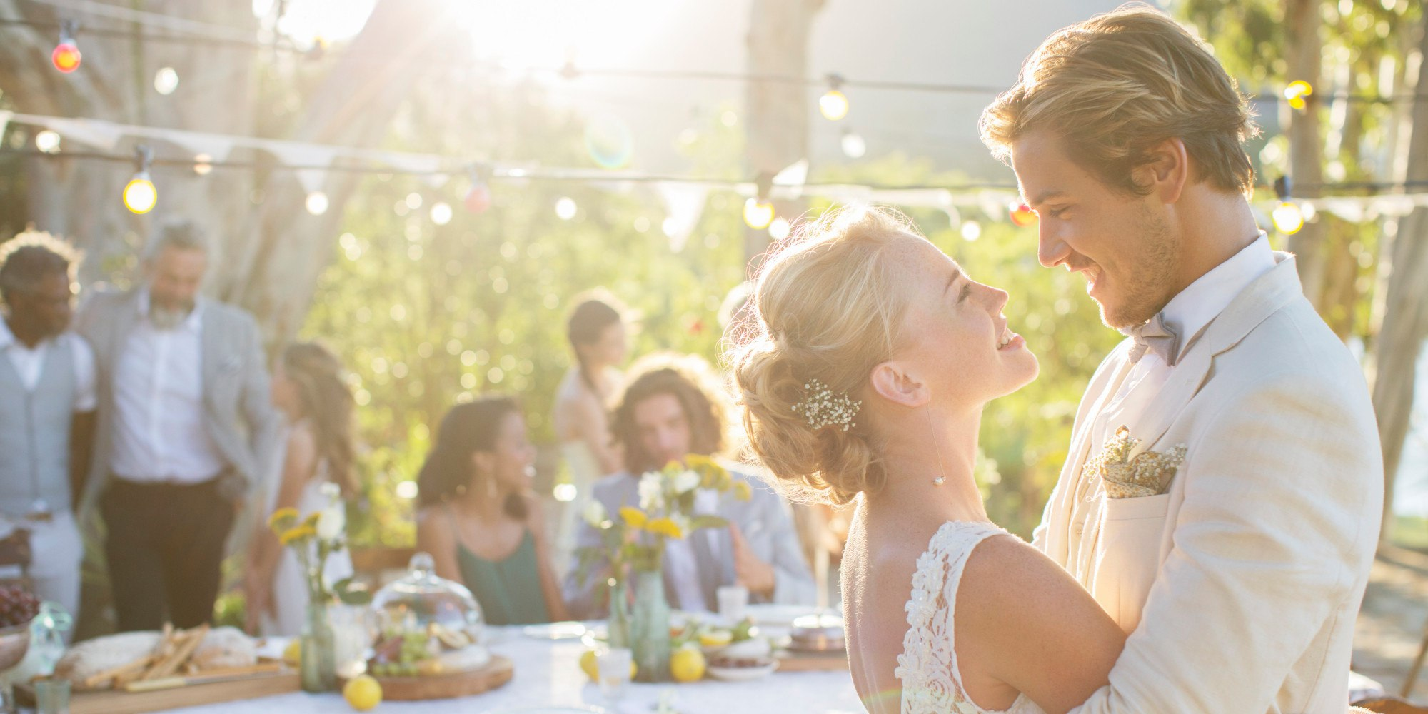 3rZab HwU8Y - Первый свадебный танец – 50 лучших композиций