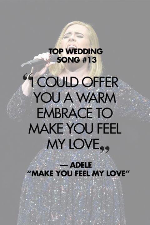 Tn9L06Yocns - Первый свадебный танец – 50 лучших композиций