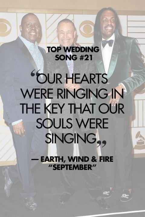mSPAdyefnUg - Первый свадебный танец – 50 лучших композиций