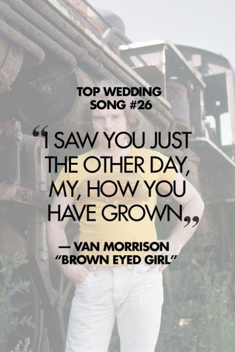 Первый свадебный танец – 50 лучших композиций. Музыка для свадебного танца молодоженов.