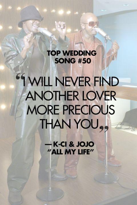 jNKFM482CHg - Первый свадебный танец – 50 лучших композиций