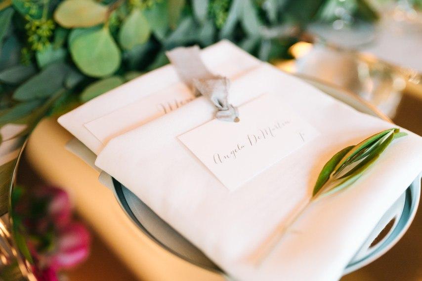 Ведущий на свадьбу в городе юности (30 фото). Ведущий на свадьбу в Волгограде. Заказать ведущего на свадьбу: +7(937)-727-25-75 и +7(937)-555-20-20