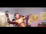 Marvel VS DC Avengers Battle! Русская озвучка ( RackaRacka )