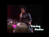 King and Queen - Jailhouse Rock HD