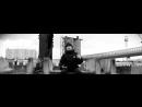 Скучаете по бумбэп-звучанию Для вас есть клип Боба Крома Куски снов