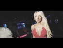 Ripstar & Nyanda feat. Pitbull - Keep Me Up All Night (Official Music Video)