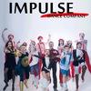 IMPULSE DANCE COMPANY