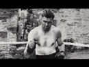 Gene Tunney - The Fighting Marine