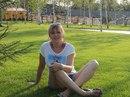 Елена Копылова фото #40