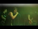 ФантоМ - Падший Ангел Live_in_Dimitrov 2013 2