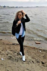 Ольга Шурдукова