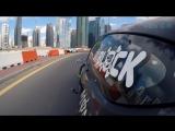 DJ_Ti__sto_ft_Ken_Block_-_Fly_Dubai__Summer_Hit_2016_And_Drift_Fly_Video_ M