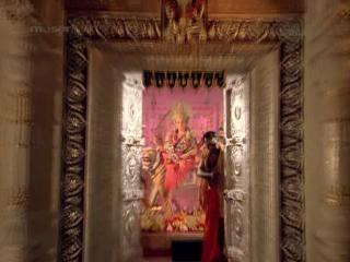 Семейное счастье Suhaag 1979 Индийские фильмы онлайн http://indiomania.xp3.biz