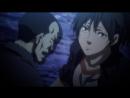 Hitori no Shita: The Outcast  Один из отвергнутых: Изгой - 1 серия | Sharon, Lasik & Silv [AniLibria.Tv]
