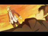 Cheating Craft / Искусство Обмана - 1 серия | Ados & Amikiri [AniLibria.Tv]
