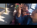 Автостопом по китаю 4 gangzhou guangzhou (easymantrip)