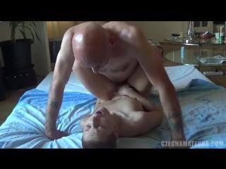 Гопницы секс