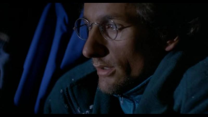 K2.Predelnaja.visota.1991