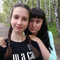 Людмила Еманакова