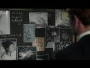Гранчестер Grantchester 2 сезон 1 серия