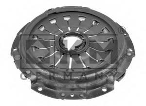 Комплект сцепления для BMW 2.6- 3200 V8 купе