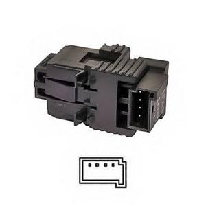 Выключатель фонаря сигнала торможения для BMW X3 (F25)