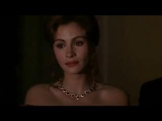 Песня из фильма -Красотка- (Джулия Робертс Ричард Гир, 1990)