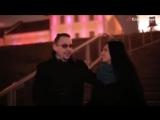 Клип Денис Демидов - Красивая, любимая скачать бесплатно __ Скачать клип Денис Демидов - Красивая, любимая бесплатно