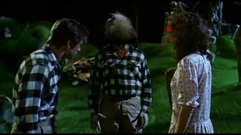 BeetleJuice 1988 Битлджус