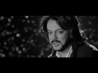Премьера ! Филипп Киркоров — О любви (из фильма Экипаж) 2016