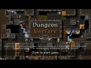 Dungeon Warfare на Пиксельный tower defence с Бадиком и бадами