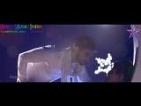 Pink Vodka - Mink Sandhu - Goyal Music Official Song