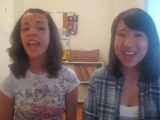 Beggin by Madcon (cover)