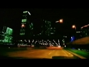 Marshall Jefferson - Move Your Body (Chicago Life Tribute Remix)