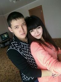 Рауф Абдрахимов