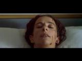Поговори с ней  Hable con ella  2002 (Педро Альмодовар) многоголосый перевод 1