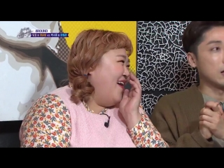 Singing Battle 170331 Episode 22 English Subtitles