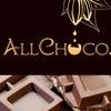 AllChoco: всё о шоколаде