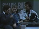 It's Garry Shandling's Show - S1E08 - Grant's Date