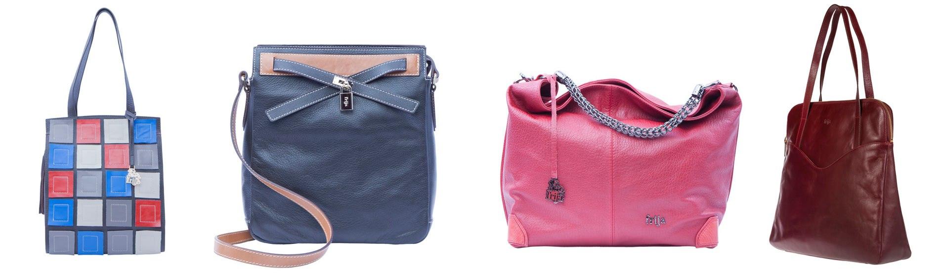 31c4f8ed953d Стили женских сумок. Стили сумок: милитари, ретро, классика ...