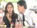на тайском 9 серия Муж в рассрочку 2001