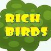 Rich-Birds.com - заработай на своих яйцах!