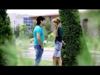 Yangi uzbek kliplar 2016 'YORGINAM' ISROIL' Янги узбек клип 2016