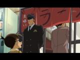 El Detectiu Conan - 645 - Un ramen que està de mort (II) (Sub. Castellà)
