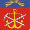 Министерство по внутренней политике