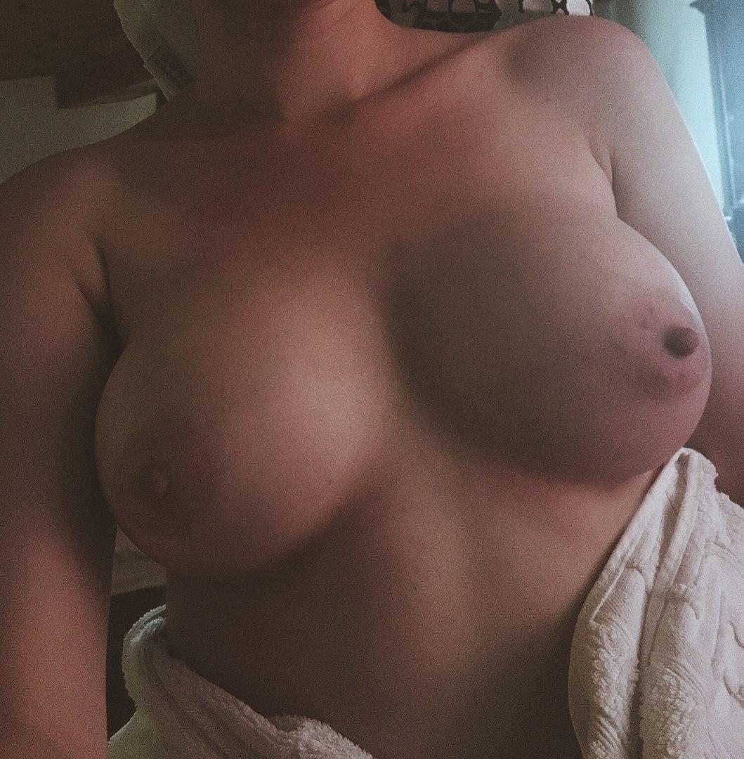 Blonde wife stuffed with big dark cock