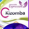 18.04.17 Бесплатный открытый урок KIZOMBA в EXDS