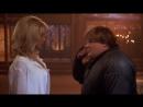 Ниндзя из Беверли Хиллз (1997) HD 720p