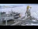 Могучие корабли. 6 серия из 6 (2010)