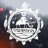 Фестиваль ТАЙБОЛА. Бесконечное путешествие 2018